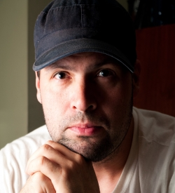 Ricky Lugo