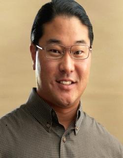 John Araki