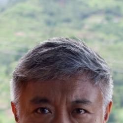 Bong Manayon
