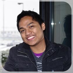 Jay Jay Cenon Tarun