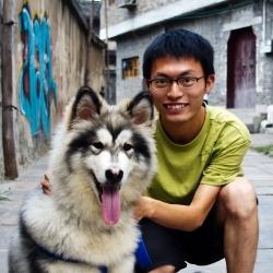 Evan Zhou