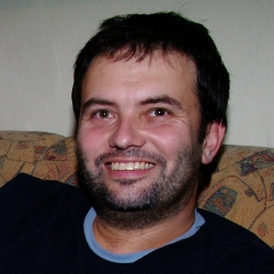 Karel Kotmel