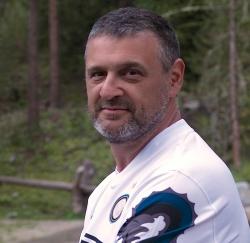 Luciano Proverbio