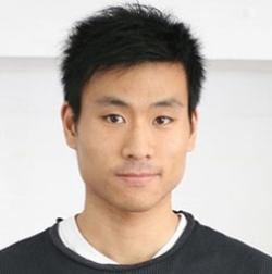 Marcus Tang