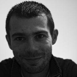 David Lopes Ferreira