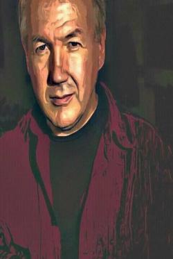 Paul  Spenard