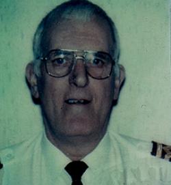 Stan Fraser