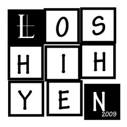 Shih-Yen Lo