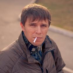 Danila Kovalchuk