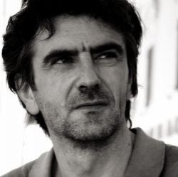 Gianni Bologna