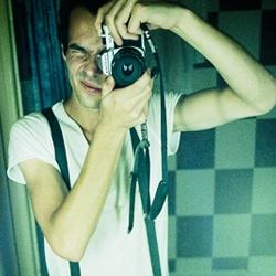 Adrien  THIBAULT