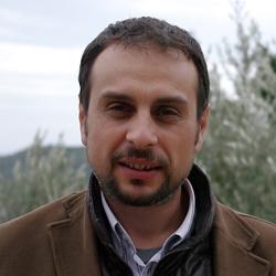 Giuseppe Converso