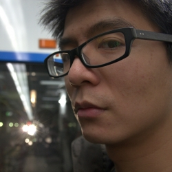 Jeff Zhang