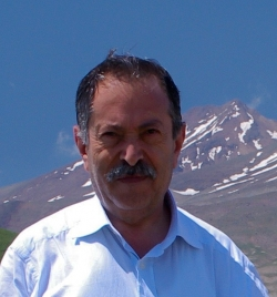 Yunus Yildizkan