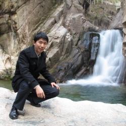 Wu Jacky