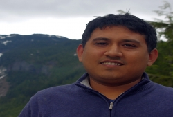 Momotazur Rahman
