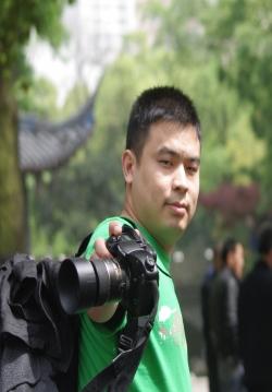 li weijie