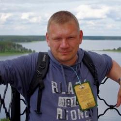 Konstantin Edemskiy