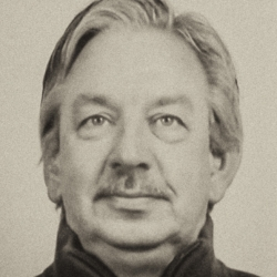 Bert Hermans