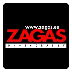 Nikos Zagas
