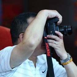 Jianming Zhao