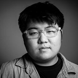 Wang Zechen