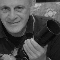 Enrico Zappitelli