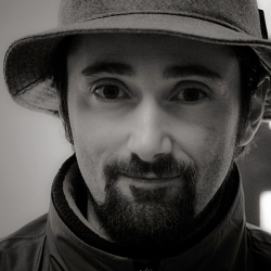 Matteo Matteini
