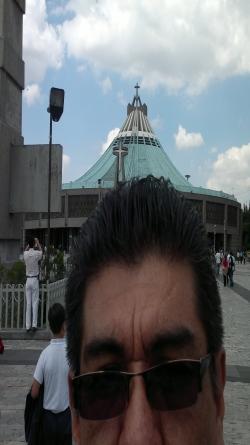 José Manuel Martinez V.
