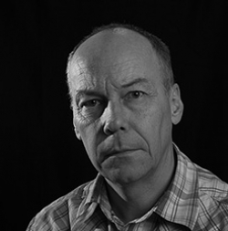 Lars Anmark