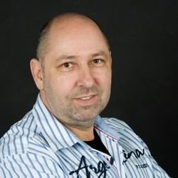 Henk Elshout