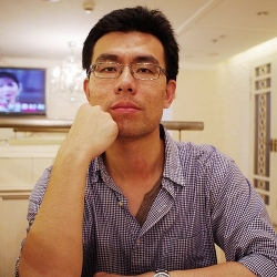Liu JW