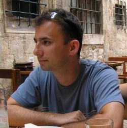 István Pados