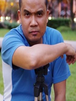Paulimar Gene Aranco