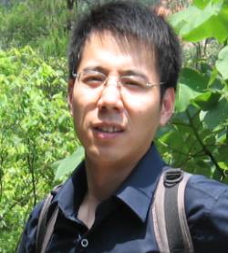 Chen Simon