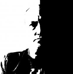 Malcolm Miller