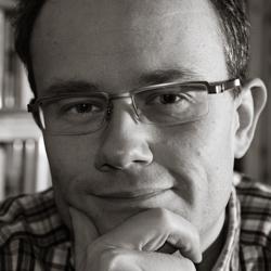 Jens Flachmann