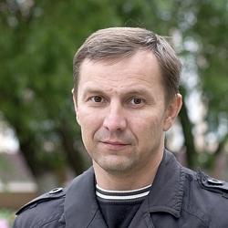 Vladimir Vasil'evich
