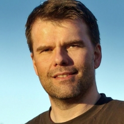 Svenn Hanssen