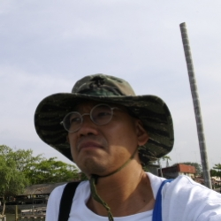 Keng Pi Lee