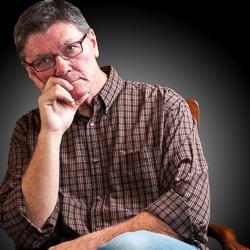 Dave Pierce