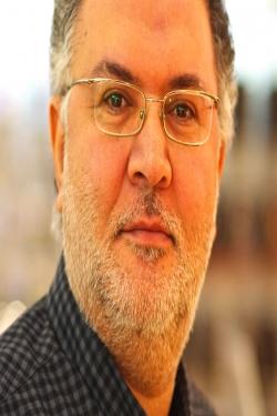 Zakaria    Mohy Edin
