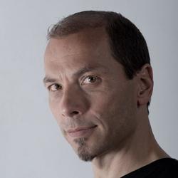 Georg Straka