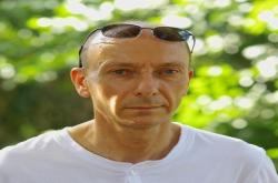 Jean-Philippe Pichardie