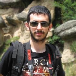 Riccardo Traverso