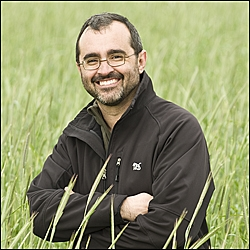Miguel Angel Garcia Martin