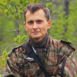 Michael Sadikov