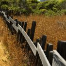 Pacific Coast Fence