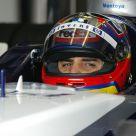 Juan Pablo Montoya - 2
