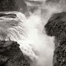Iceland Study #56